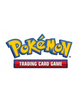 Pokémon League Battle Decks Display (6) *English Version*