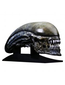 Alien: Covenant Replica 1/1 Xenomorph Head 90 cm