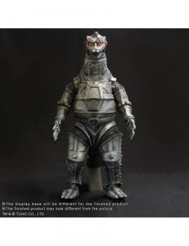 Godzilla vs. Mechagodzilla Gigantic Series PVC Statue MechaGodzilla 49 cm
