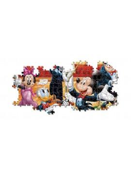 Disney Masterpiece Puzzle Orchestra