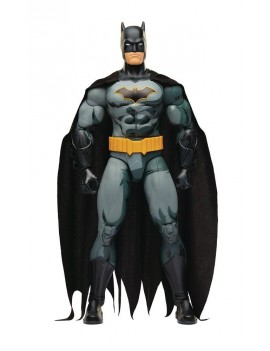 DC Comics Big Figs Evolution Action Figure Batman (Rebirth) 48 cm