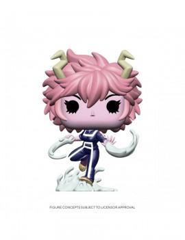 My Hero Academia POP! Animation Vinyl Figure Mina Ashido 9 cm