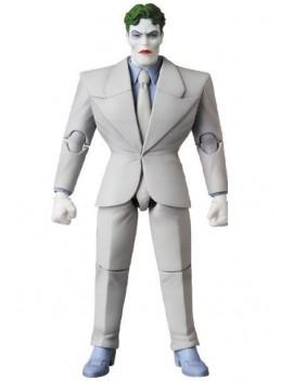The Dark Knight Returns MAF EX Action Figure Joker 16 cm