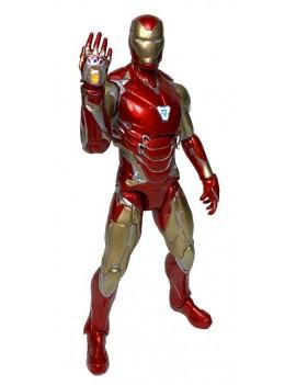 Avengers Endgame Marvel...