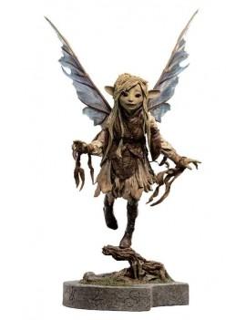 The Dark Crystal: Age of Resistance Statue 1/6 Deet The Gefling 30 cm