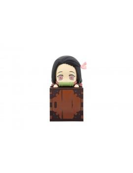 Demon Slayer: Kimetsu no Yaiba Hikkake PVC Statue Kamado Nezuko 10 cm