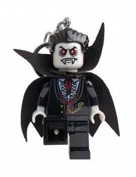 LEGO Classic Light-Up Keychain Vampire 8 cm