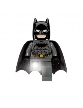 LEGO Super Heroes Flashlight Batman 13 cm