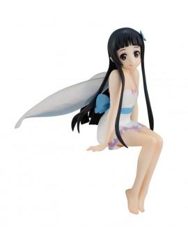 Sword Art Online Alicization PVC Statue Yui Noodle Stopper 14 cm