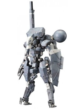 Metal Gear Solid V Plastic Model Kit 1/100 Metal Gear Sahelanthropus 36 cm