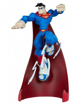 DC Comics Designer Series Vinyl Statue Superman by Tracy Tubera 28 cm