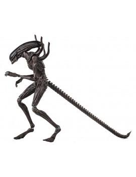 Alien Covenant Action Figure 1/18 Xenomorph Previews Exclusive 10 cm