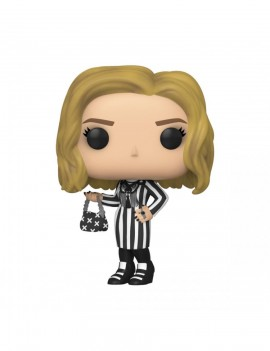 Schitt's Creek POP! TV Vinyl Figure Moira 9 cm