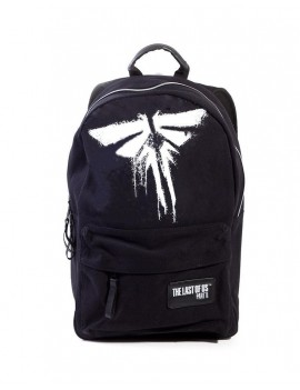 The Last of us Backpack Firefly
