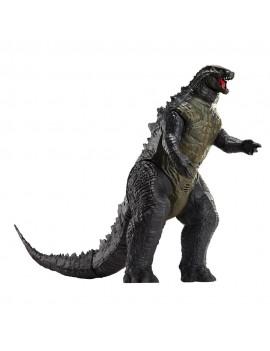 Godzilla King of the Monsters Giant Size Action Figure Godzilla 61 cm