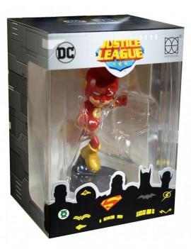 Justice League PVC Action Figure Flash 9 cm