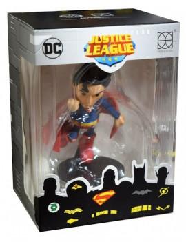 Justice League PVC Action Figure Superman 9 cm