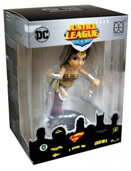 Justice League PVC Action Figure Wonder Woman 9 cm