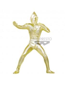 Ultraman Tiga Hero's Brave PVC Statue Ultraman Tiga Glitter Ver. 18 cm