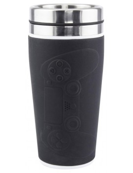 PlayStation Travel Mug Controller