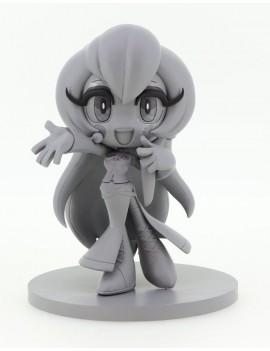 Vocaloid Hatsune Miku Toonize PVC Statue Megurine Luka 13 cm