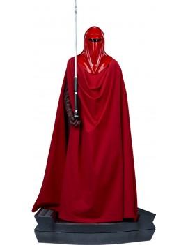 Star Wars Premium Format Figure Royal Guard 60 cm