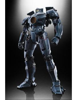 Pacific Rim Soul of Chogokin Diecast Action Figure GX-77 Gipsy Danger 23 cm