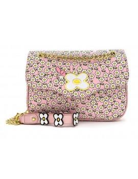 Hello Kitty by Loungefly Crossbody My Melody Flower Field