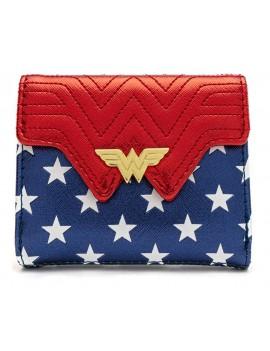 Wonder Woman by Loungefly Purse International Womens Day