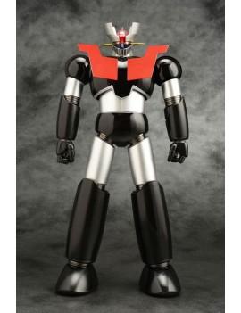 Mazinger Z Grand Action Bigsize Model Action Figure New Mazinger Ver. 40 cm
