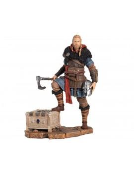 Assassin's Creed Valhalla PVC Statue Eivor 25 cm