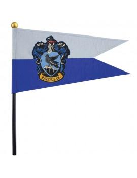 Harry Potter Pennant Flag Ravenclaw