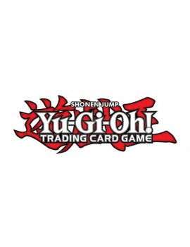 Yu-Gi-Oh! Dragons of Legend: The Complete Series Display (8) english