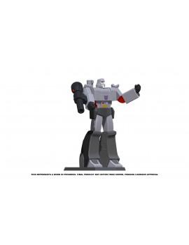Transformers PVC Statue Megatron 23 cm