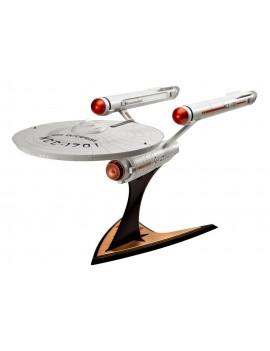 Star Trek TOS Model Kit 1/600 U.S.S. Enterprise NCC-1701 48 cm