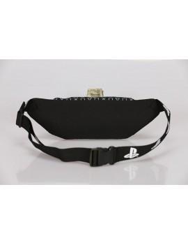 Sony Playstation Belt Bag Symbols AOP