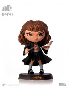 Harry Potter Mini Co. PVC Figure Hermione 12 cm