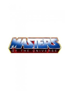 Masters of the Universe Origins Action Figure 2020 Orko 14 cm