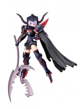 Megami Device Plastic Model Kit 1/1 Bullet Knights Executioner 15 cm
