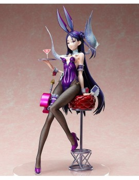 Original Character by Raita Magical Girls Series PVC Statue 1/4 Nitta Yui Bunny Ver. 41 cm