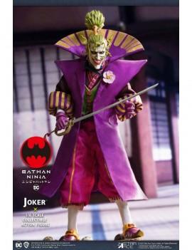 Batman Ninja My Favourite Movie Action Figure 1/6 Joker 30 cm