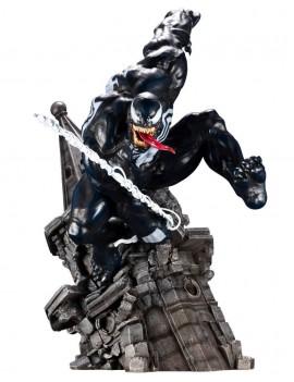 Marvel Universe ARTFX Statue 1/6 Venom 42 cm