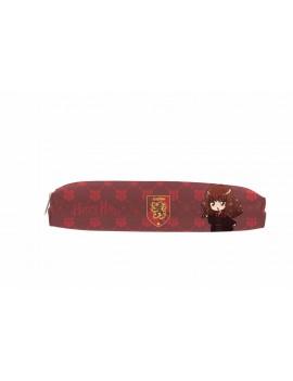 Harry Potter Pencil Case Harry & Hermione