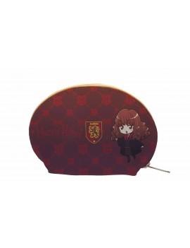 Harry Potter Wallet Harry & Hermione