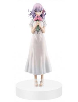 Fate/Stay Night SQ Figure Sakura Matou 17 cm