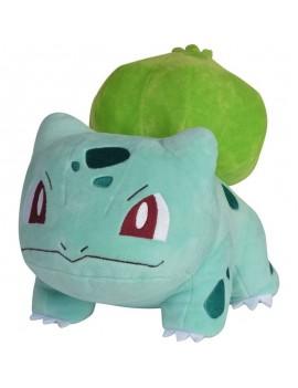 Pokémon Plush Figure Bulbasaur 20 cm