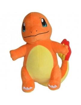 Pokémon Plush Figure Charmander 20 cm