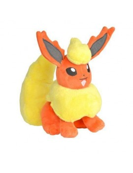 Pokémon Plush Figure Flareon 20 cm