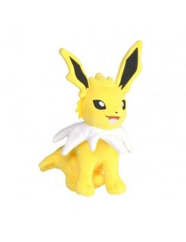 Pokémon Plush Figure Jolteon 20 cm