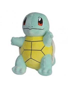Pokémon Plush Figure Squirtle 20 cm